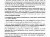 FB_IMG_1509742657262