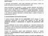 FB_IMG_1509742667951