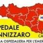 A.O. Cannizzaro Catania