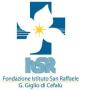 Istituto San Raffaele Giglio di Cefalù