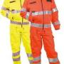 divise operatori ambulanza