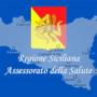 Assessorato Sanità Sicilia