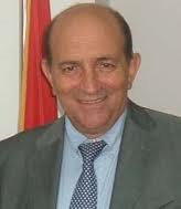 Gaetano Sirna