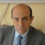 Dott. Gaetano Sirna - Fials Messina