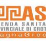 A.S.P. Crotone
